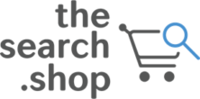 The Search Shop